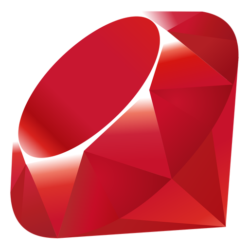 Ruby Language Support