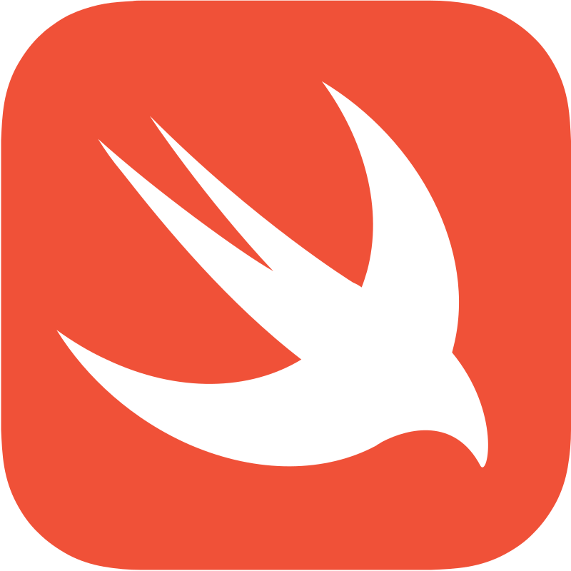Swift Language Support